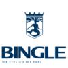 Bingle Logo